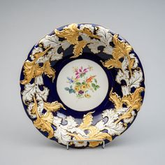 Koristevati, MEISSEN. Plates, Tableware, Design, Licence Plates, Dishes, Dinnerware, Griddles, Tablewares