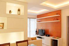33-salas-de-estar-pequenas-projetadas-por-profissionais-de-casapro