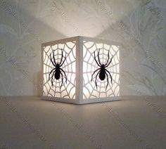Tea Light Box 5+-+Monica's+Creative+Room