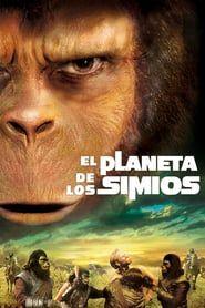 Xone Ver El Planeta De Los Simios 1968 Pelicula Completa En Español Online Gratis Repelis Planeta De Los Simios Películas Completas Planeta