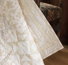 Celebrations Quilt Kit : downton abbey quilt kits - Adamdwight.com