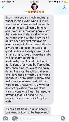 Ideas Birthday Message For Boyfriend Texts Cute Ideas For 2019 Love Text To Boyfriend, Cute Boyfriend Texts, Birthday Message For Boyfriend, Birthday Quotes For Him, Boyfriend Quotes, Goodnight Texts To Boyfriend, Sweet Messages For Boyfriend, Birthday Paragraph For Boyfriend, Cute Captions For Boyfriend