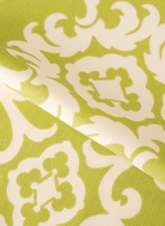 Fabricut fabric, love the pattern, scale and colot! Fabricut Fabrics, You Look Pretty, Trend Fabrics, Fabric Patterns, Window Treatments, Grass, Scale, Hardware, Passion