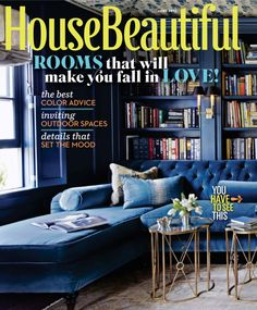 AD Architectural Digest India Magazine