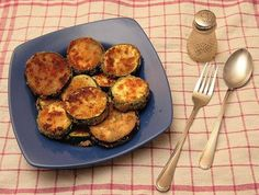 Zucchini Aubergine, Dips, Healthy Recipes, Healthy Food, Bbq, Food And Drink, Vegetables, Hair, Beauty