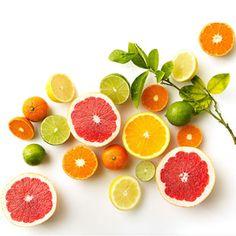 citrus_krasner_jf12