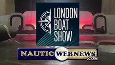 London Boat Show: 10 - 17 Jan 2018 The journey to the London Boat Show 2018, now featuring Boating & Watersports Holiday Show.