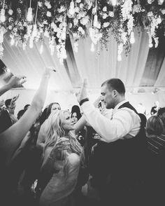 4542c050b9e Go Inside Philadelphia Eagles Tight End Zach Ertz & Soccer Star Julie  Johnston's Wedding