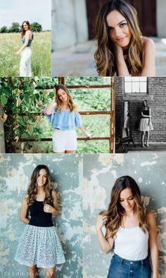 Graduation Photography, Senior Girl Photography, Photography Women, Photo Shoot Tips, Teen Photo Shoots, Photo Ideas, Posing Guide, Posing Ideas, City Lights Photography