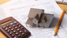 Home Equity Loan Taxes: Watch Out, It's a Whole New World