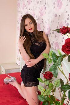 Lugansk woman nude — photo 10