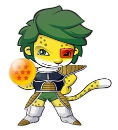 Dragon Ball Zakumi by dariusperac on DeviantArt Dragon Ball, Nine Thousand, Halloween Costumes, Deviantart, Memes, Creative, Artist, Cute, Fictional Characters
