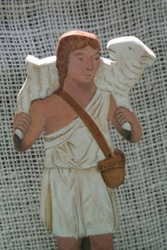 The Good Shepherd  Catechesis of the Good Shepherd  www.etsy.com/shop/soodow