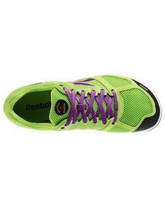f0a9ba9dcaa CrossFit HQ Store- Women s Reebok CrossFit Nano 2.0 - Women s Footwear -  Footwear Buy Authentic
