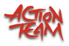 Action Team Logo
