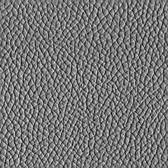 3dsmax: Leather in vray - Evermotion.org