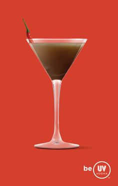 martini red chile powder falling red chili red chile martini recipes ...