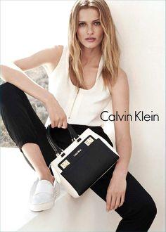 Catálogo de promoções de Calvin Klein