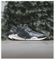 Stone Island x Nike Sock Dart