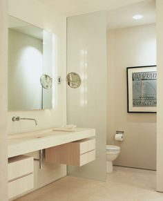 Bathroom Vanity On Pinterest Wheelchairs Bathroom Vanities And Vanities