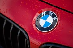 BMW looks set to have another record breaking year in 2017 with sales in January up 6.8% on the same month last year. In total, 163,288 BMW, MINI and Rolls-Royce vehicles were delivered worldwide. BMW [...]