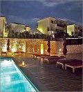 Emelisse hotel, Kefalonia Greece