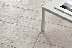 Ceramiche Coem | Loire collection  #Coem #porcelain #stoneware #tiles and #ceramics for outdoor flooring and indoor #wall #tiling