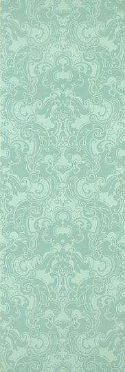 Designers Guild - Arundale - Wedgwood - Wallpaper