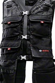 Tool Vest Instead Of Belt Shop Ideas In 2019 Tool