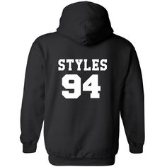 I NEED THIS!!!!!!!!!!!!!!!!!!!!!!!!!!!!!!!!!!!!!!!!!!!!!!!!!!!!!!!!!!!!!!!!!!!!!!!!!!!!!!!!!!!!!!!!!