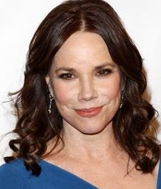 Barbara Hershey as Nancy Barbara Hershey, Hair Styles 2014, Reasons To Live, Height And Weight, Queen Of Hearts, Celebs, Celebrities, You Are Beautiful, Feature Film