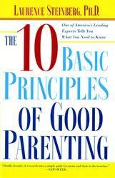 http://books.simonandschuster.com/The-Ten-Basic-Principles-of-Good-Parenting/Laurence-Steinberg/9780743251167?style=true&style=true