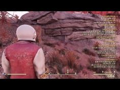 75 Best Fallout 76 images in 2019 | Fallout, Video games