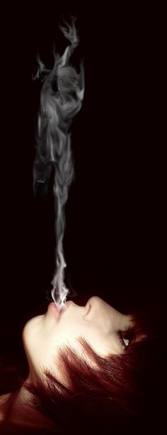 #smoke