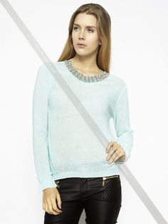 Women Wholesale Clothing For reseller With Fashionable Ladies Dresses: Autumn And Winter Collection 2014 (New Arrival)
