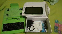 Tablet Xlark Freeme X2 7 - 1