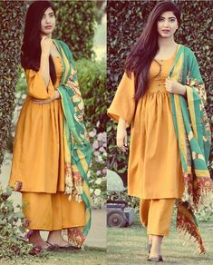 Stylish Dresses, Simple Dresses, Beautiful Dresses, Casual Dresses, Fashion Dresses, Girls Dresses, Pakistani Outfits, Indian Outfits, Kurta Designs