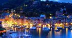 3-Days Slow Food Tour to discover Liguria and its Food