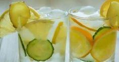 Ο «σούπερ» χυμός που εξαφανίζει το λίπος