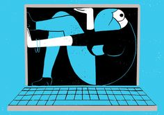 "<a href=""http://www.nytimes.com/2015/10/11/opinion/sunday/what-really-keeps-women-out-of-tech.html"">Related Article</a>"