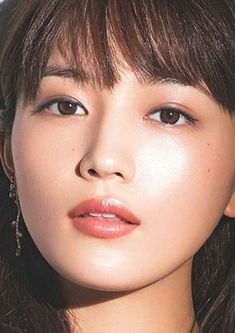 Asian Woman, Asian Beauty, Close Up, Hot Girls, Beautiful Women, Romantic, Face, People, Model