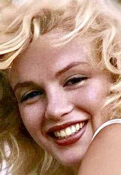 Marilyn Monroe Fotos, Marilyn Monroe Portrait, Hollywood Glamour, Classic Hollywood, Stars D'hollywood, Norma Jeane, Elizabeth Taylor, Angelina Jolie, Celebs