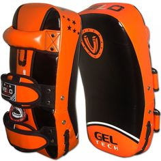 Mma Equipment, Training Equipment, Kick Boxing, Artificial Leather, Muay Thai, Leather Handle, Punch, Kicks, Arms