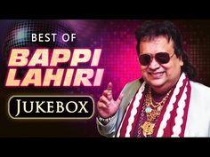 "Bappi Lahiri launches ""TOP 25 SONGS OF BAPPI LAHIRI VIDEO JUKEBOX"" - watch the superhit video songs online: http://www.washingtonbanglaradio.com/content/115038015-bappi-lahiri-launches-top-25-video-songs-jukebox#ixzz3sb2hW9yL  Via Washington Bangla Radio®  Follow us: @tollywood_CCU on Twitter"