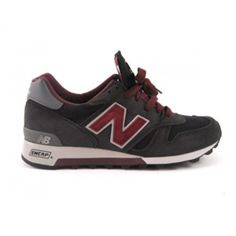 New Balance Classic M1300NB - Made in USA - (under retail   karmaloop.com 0de74b0428
