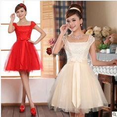 Robes de mariée on AliExpress.com from $29.99