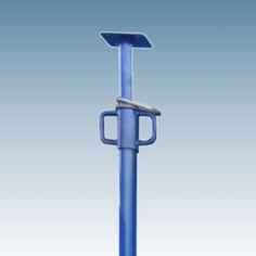 different types scaffolding steel adjustable acrow prop ...