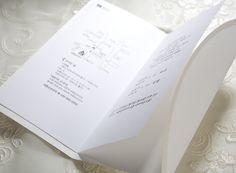 Vintage Floral Embossed tri fold gratuito personalizado & personalizado impressão dos convites do casamento cartões ( conjunto de 10 ) frete grátis em Decoração de festa de Casa & jardim no AliExpress.com   Alibaba Group