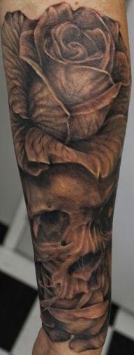 Tattoo Interview with Travis Jones Crystal Tattoo, Skin Art, Black And Grey Tattoos, Body Art Tattoos, Art Pictures, Tattoos For Guys, Art Work, Tatting, Tattoo Ideas
