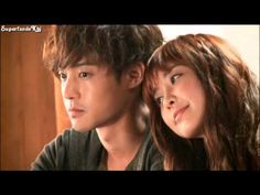 Kim Hyun Joong ~ City Conquest Making Film ~ Scene1 [DVD3] - YouTube